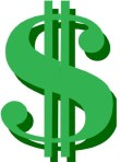dollar-sign.jpg (JPEG Image, 520x731 pixels) - Scaled (85%)