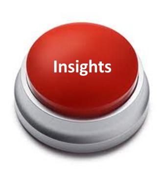 InsightButton