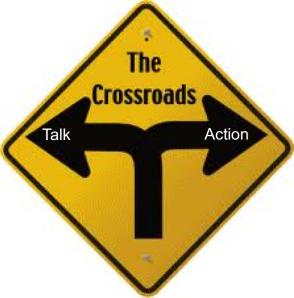 Crossroads3