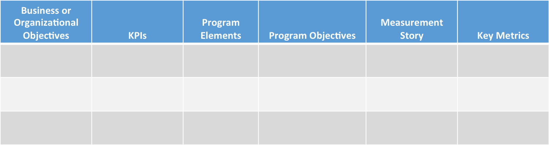 Planning.Framework